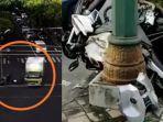 detik-detik-tragedi-nahas-terekam-kamera-cctv-kecelakaan-truk-vs-motor-di-jalan-pemu.jpg