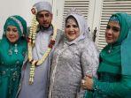 dhawiya-zaida-dan-suaminya-muhammad-basurrah-menggelar-jumpa-pers.jpg