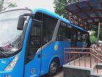 dinas-perhubungan-komunikasi-dan-informatika-dishubkominfo-solo-mengoperasikan-20-bus.jpg