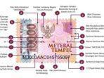 direktorat-jenderal-pajak-kenalkan-materai-tempel-baru-rp-10000.jpg