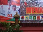 direktur-program-tim-kampanye-nasional-jokowi-maruf-aria-bima_20181007_084318.jpg