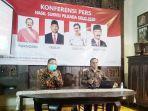 direktur-solo-raya-polling-suwardi-saat-konferensi-pers-hasil-survei-pilkada-solo.jpg