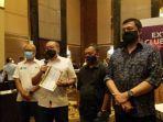 direktur-utama-pt-liga-indonesia-baru-akhmad-hadian-lukita-1.jpg