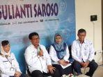 direktur-utama-rspi-sulianti-saroso-dr-mohammad-syahril-di-rspi-sulianti-saroso.jpg