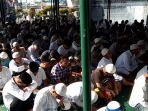 doa-bersama-untuk-indonesia-di-rutan-klas-1-surakarta_20180810_135623.jpg