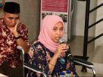 dokter-romi-syofpa-ismae-saat-ditemui-di-kantor-hwdi-himpunan-wanita-disabilitas-indonesia.jpg