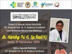 dokter-spesialis-radiologi-di-rs-ortopedi-solo-dr-handry-tri-handojo-sp-rad-k-y.jpg