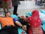 donor-darah-di-solo-paragon_20170121_182101.jpg