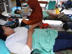 donor-darah-unisri_20161016_075852.jpg