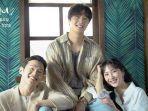 drama-sweet-munchies-2020.jpg