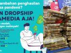 dropship-gramedia-solo.jpg