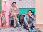 dua-member-boyband-exo-sehun-kiri-dan-chanyeol.jpg
