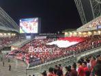dukungan-suporter-timnas-indonesia-pada-laga-kontra-timnas-singapura-piala-aff-2018.jpg