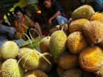durian_20160426_202951.jpg