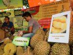 durian_20180124_092833.jpg