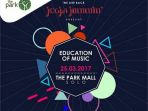 education-of-music_20170321_155635.jpg
