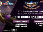 eflyer-battle-gaming-mobile-legends-season-19_20181108_184739.jpg