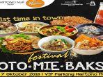 eflyer-food-bazaar-soto-mie-dan-bakso-di-hartono-mall-solo-baru_20181002_200116.jpg