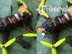 enampakan-drone-yang-ditemukan-aloysius-kuwato-53-warga-warga.jpg