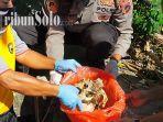 enemuan-mayat-di-kecamatan-sambungmacan-kabupaten-sragen.jpg