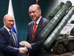 erdogan-s-400-turki-rusia.jpg