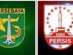 ersebaya-surabaya-vs-persis-solo.jpg