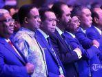 etua-umum-partai-nasdem-surya-paloh-keempat-kiri-bersama-gubernur-dki-jakarta.jpg