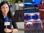 eva-wondo-saat-membacakan-berita-di-metro-tv.jpg