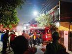 evakuasi-mayat-pria-berinisial-asm-50-yang-tewas-di.jpg