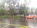 evakusi-pohon-tumbang_20170312_181438.jpg