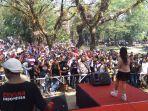 event-di-taman-satwa-taru-jurugsabtu-862019.jpg