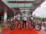 event-indonesia-bmx-fest-di-hartono-mall-solobaru-13122020.jpg