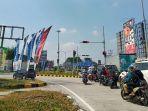 exit-tol-trans-jawa-ruas-solo-ngawi-di-jalan-adi-soemarmo.jpg