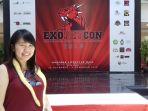 exopetcon-2016_20161201_183913.jpg