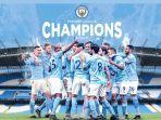 fakta-unik-manchester-city-juara-liga-inggris-20202021.jpg