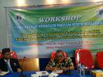 fakultas-hukum-uniba-surakarta-gelar-workshop_20161129_194126.jpg