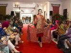 fashion-show-danar-hadi_20170615_190444.jpg