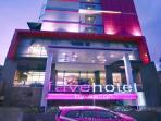 fave-hotel_20160529_112233.jpg