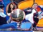 felicya-angelistakolase-tayangan-dahsyat_20180122_072831.jpg