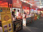 festival-daging-hartono-mall-solobaru.jpg