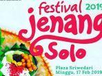 festival-jenang-sala.jpg