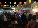 festival-kuliner-1_20181007_225429.jpg