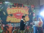 festival-pedaas-hello-market-solo_20180224_185050.jpg
