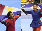 filipina-medali-emas-arnis-sea-games-2019.jpg
