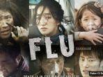 film-flu-yang-pertama.jpg