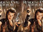 film-resident-evil-afterlife.jpg