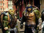 film-teenage-mutant-ninja-turtles-out-of-the-shadows.jpg