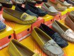 flat-shoes-merek-st-moritz-i_20161204_132417.jpg