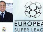 florentino-perez-european-super-league.jpg