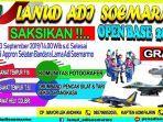 flyer-untuk-open-base-tahun-2019-yang-akan-dilaksanakan-di-appron-bandara-lama-adi-soemarmo.jpg